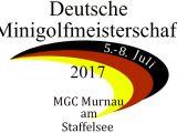 logo DM Murnau